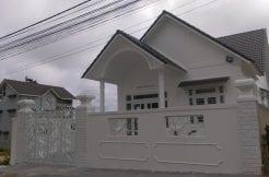 villa cho thuê nghĩ dưỡng