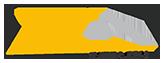 Logo Zatida 163