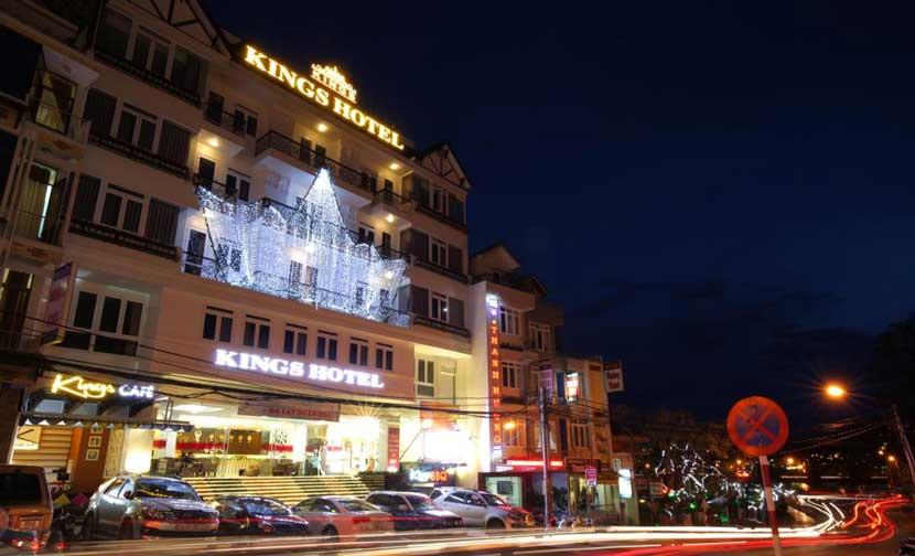 Khach-san-Kings-Hotel-Dalat