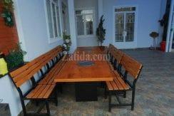 Zatida-house-dl11-da-lat-19