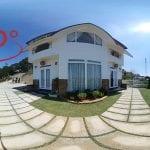 xem-360-villa-zatida-dl92